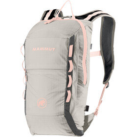 Mammut Neon Light Backpack 12l beige